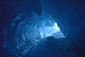 crystal_cave