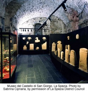 images_issue18_museo_del_castello