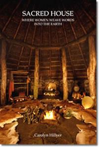 Sacred House