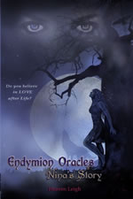 Endymion Oracles