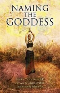 """""""Naming the Goddess"""""""
