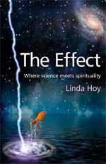"""""""The Effect"""", by Linda Hoy"""