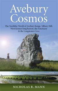 Avebury Cosmos