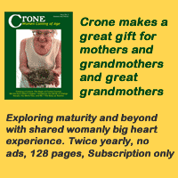 crone_magazine