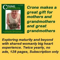 crone_magazine