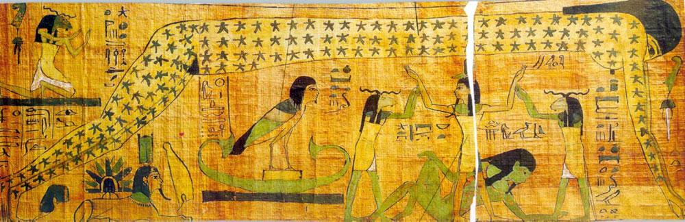 Risultati immagini per Djedkhonsuiefankh funerary