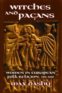 Witches & Pagans