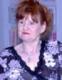 Maria Duncalf-Barber