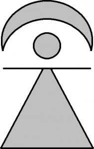 Sign of Tanit