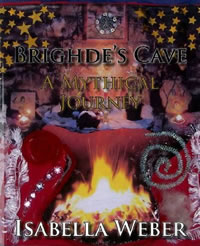 Brighde's Cave