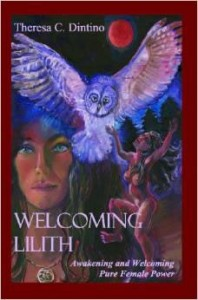 Welcoming Lilith