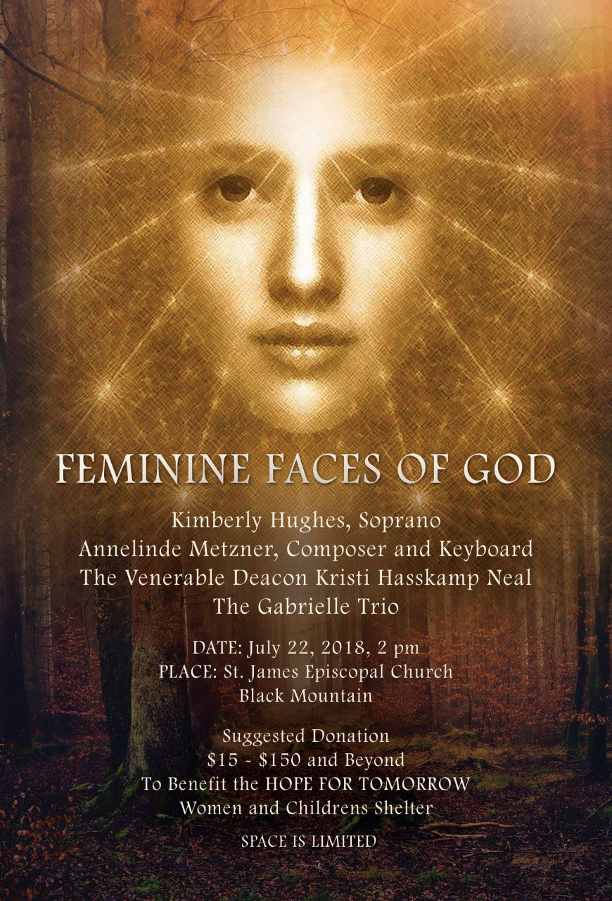 Too small to read?  Click on the image for a larger version