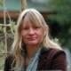 Lisa Newing