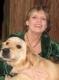Suzanne Cheryl Gardner