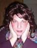 Judith Laura