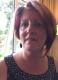 Dr Lynne Sedgmore, CBE