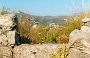 Acropolis of Presos